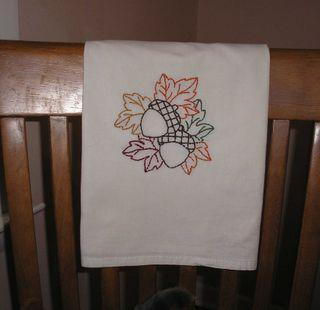 Towel1012009