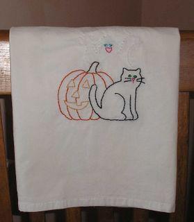 Towel10120093